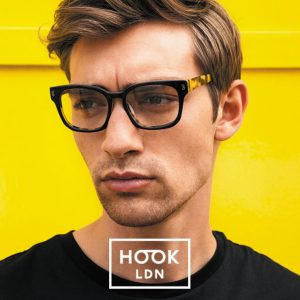 HOOK LONDON