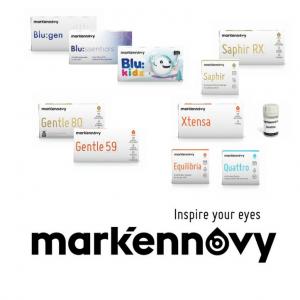 markennovy
