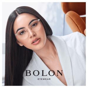 Bolon Eyewear - valero (1)