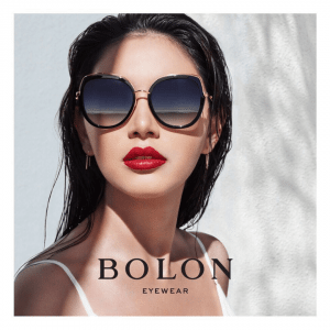 Bolon Eyewear - valero